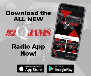 92Q Jams App
