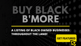 Buy Black B'More