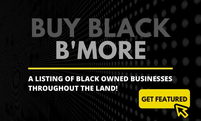Buy Black B'More