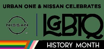 LGBTQ Black History Month_RD Baltimore_September 2020