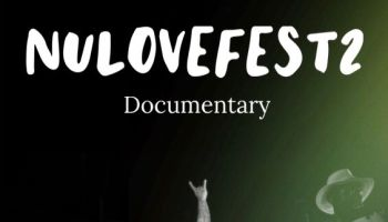 Nulovefest2 Documentary