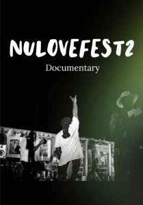 Nulovefest2 Documentary