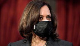 Democrats Head Into Showdown With GOP Over Punishing Greene