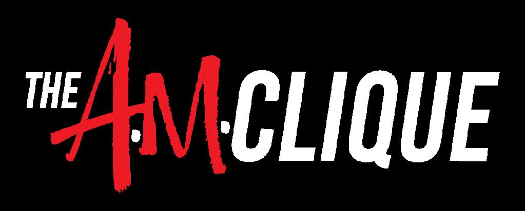 New Brand Creation- Header_RD Baltimore WERQ_February 2021