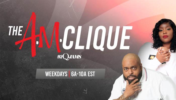 The A.M. Clique