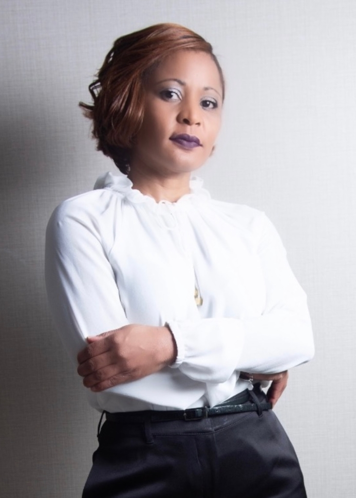 Dr. Pamela Gurley